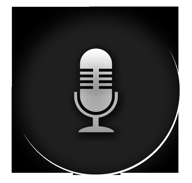 podcast - Mostrar Mensajes - WOLFOS Inc.